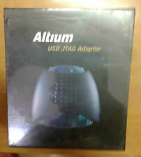 Brand New Altium USB JTAG Adapter *NEW in box* never open