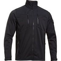Under Armour 1236639 Men's Tactical Jacket UA Storm Gale Force Cordura Overlay :