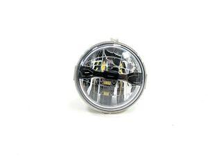 20 Kawasaki Teryx 4 800 Front Headlight Head Light Lamp 23004-0370