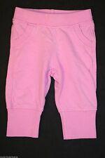 Babyface Baby-Hosen für Mädchen aus 100% Baumwolle