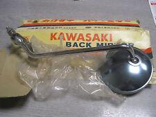 KAWASAKI NOS R/HAND MIRROR H1 H1A S2 S1 S1A H1C    56002-024