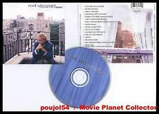 "ROD STEWART ""If we fall in love tonight"" (CD) 1996"