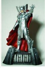 Statue Marvel Bowen Designs STRIFE statue New