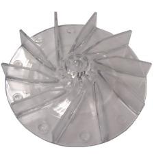Eureka Sanitaire 12988 Plastic Motor Fan Vacuum Cleaner Part