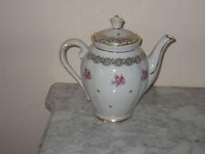 Unboxed European 1920-1939 (Art Deco) Date Range Limoges Porcelain & China
