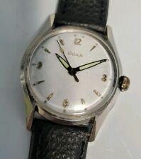 Vintage 1950's Doxa Watch