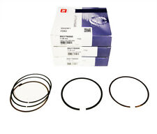 Ford 1.0 12v Ecoboost Set of Piston Rings