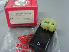 NOS Honda Ignition Control Module 1985 CB125 XL125 30410-KB1-930
