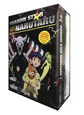 narutaru nouvelle edition vol 6