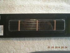 22582 Pipe Stack Load New In Package