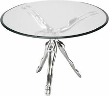 Butler Blissful Modern Accent Table New