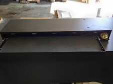 *NEW* American Security Defense Vault Under Bed Gun Safe DV652 *FREE SHIP*