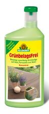 Neudorff Grünbelags Frei 1 Liter Konzentrat
