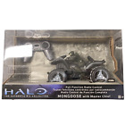 Halo Full Function Remote Control Mongoose With Master Chief