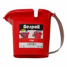 Vaso pittura Nespoli Easy Touch Pot 0706063