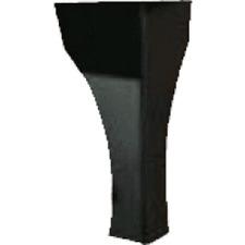 Napoleon 200K Steel Leg, Black