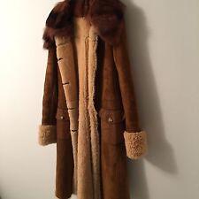 Miu Miu Shealing Coat Size S (US2)
