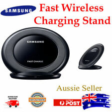 Qi Mobile Phone Charging Cradles for Samsung