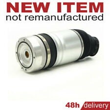 Porsche Cayenne Rear Air Suspension 7L5616503F Left/Right Spring
