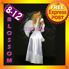 Halloween Satin Dress Costumes for Women