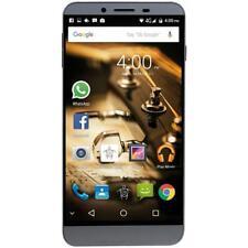 Smartphone MEDIACOM PhonePad Duo X555U OCTA 4G LTE GRAY/GRIGIO M-PPBX555U Dual