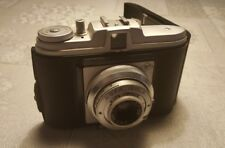 Agfa Isola Agnar 1:6,3 / 75 Made in Germany