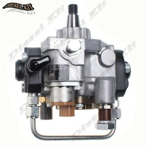 Injection Pump 22100-E0030 294000-0617 for Hino Truck Kobelco Excavator w/ 5.2D