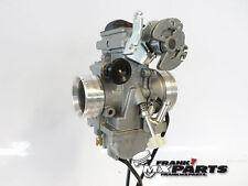 Mikuni TM 36 Flachschieber Vergaser für Honda XR 400 * NEU * UPGRADE KIT *