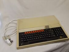 Acorn BBC Master computer