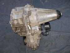 Orig. Verteilergetriebe Nissan Navara D40 und Pathfinder R51 2.5dC 33100-EA30A