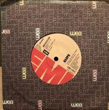 "Harpo - Moviestar 7"" 45RPM Vinyl"