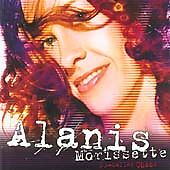 Alanis Morissette - So-Called Chaos (2004) - CD Album - great condition