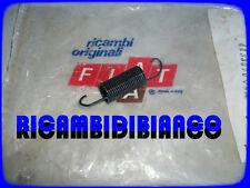 FIAT 238B-238B1-238E - MOLLA PEDALE ACCELERATORE 4133070