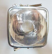 FIAT 125 BN - SPECIAL/ FARO ANTERIORE/ FRONT HEAD LIGHT
