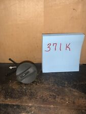 Husqvarna 371k Cutoff Saw Gas Cap Used Original Partpetrol Cap