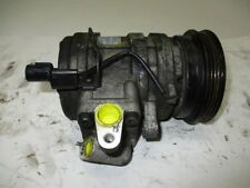 Klimakompressor F500-DB3AA-03 KIA PICANTO (BA) 1.1