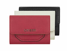 GUESS Synthetic Clutch Purses & Wallets for Women