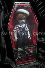 Living Dead Dolls Cracked Jack Series 25 Sealed Cracker Jack LDD sullenToys