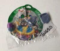 Disney Marvel Nebula Guardians Galaxy Tsum Tsum Series 5 Mystery Pack Blind Bag