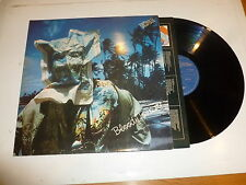 10CC - Bloody Tourists - 1978 UK 12-track vinyl LP