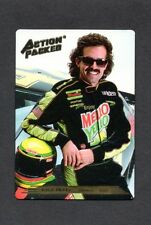 KYLE PETTY 1992 Action Packed Prototype Racing Card #102 NMMT