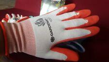 Garden Gloves 3 Pairs