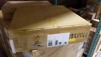 NEW SEALED JUNIPER SRX340-SYS-JB Security Appliance, with JSB License