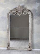 SPIEGEL ANTIK XL Wandspiegel Rokoko Ganzkörperspiegel Barock Flurspiegel 213x120