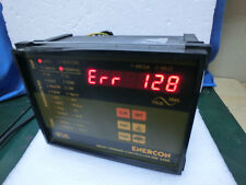 Enercon EM 3460 SMART Demand Controller,230V,Used@93348