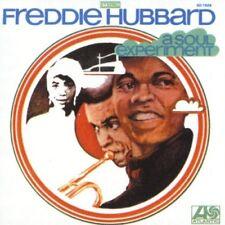 Freddie Hubbard - Soul Experiment [New CD] Shm CD, Japan - Import