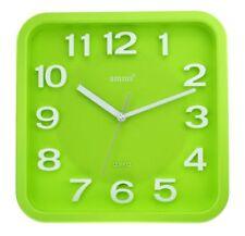 Horloges de maison pour salon, pas de offre groupée