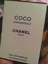 CHANEL COCO Mademoiselle EDP Spray 1.5ml Sample Size