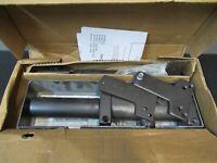 Norton 7500 690 Reversible Hydraulic Door Closer Dark Bronze Heavy Duty New
