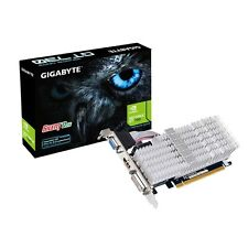 Gigabyte GeForce GT 730 2GB Graphics Card